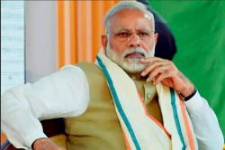 Pew Survey says 88 per cent Indians happy with PM Narendra Modi. Here's why you need to question it