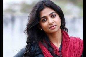 Radhika Apte sexual harassment , Bollywood sexual harassment, Bollywood actors sexual harassment