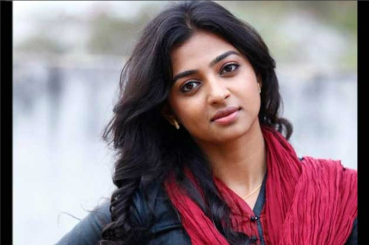 'Know men in the industry who've experienced sexual harassment': Radhika Apte