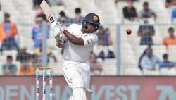Rangana Herath sets 5 batting records against India and Twitterati can't stop praising his performance