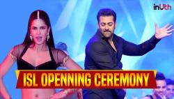 ISL 2017 Opening Ceremony Live Streaming: When & where to watch live streaming & live coverage