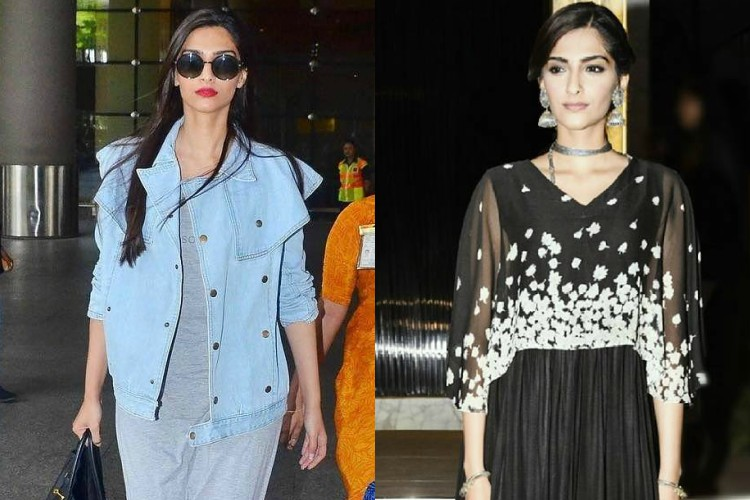 Why Sonam Kapoor's fashion brand 'Rheson' is way ahead of other celebrity fashion lines