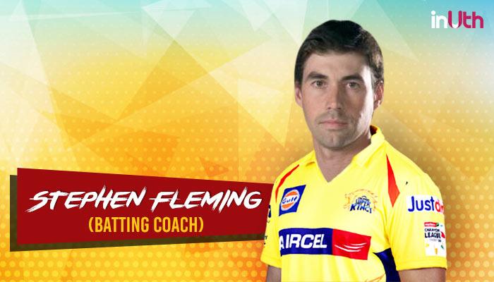 Stephen-Fleming