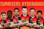 IPL 2018 Sunrisers Hyderabad squad prediction: David Warner captain, Morgan, Bhuvneshwar, Sodhi in playing XI