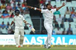 India vs Sri Lanka 1st Test, Day 1 Highlights: Suranga Lakmal stars in a rain-affected day!