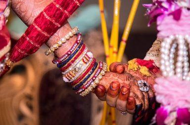 Wedding -pixabay
