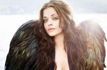 Aishwarya Rai birthday special Photos capturing her ethereal beauty