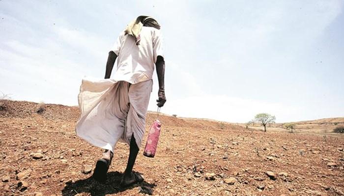 Bihar teachers told to click photos of people defecating inopen