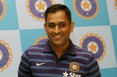 MS Dhoni opens up on retirement. This is how he replied to VVS Laxman, Ajit Agarkar's criticism