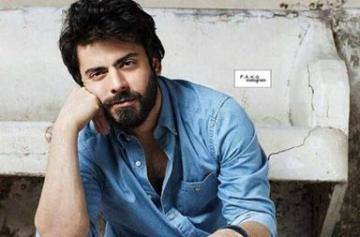 Fawad Khan Hot and Sexy pics
