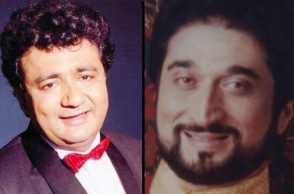 Gulshan Kumar, Nadeem Saifi | Photo created for InUth.com
