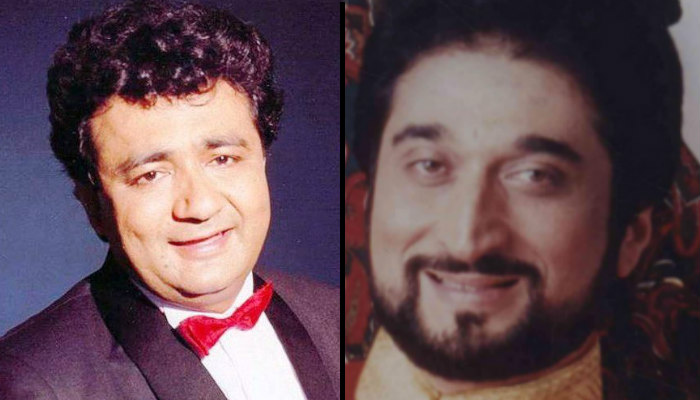 'Baseless allegations' says Nadeem of charges in 20-year-old Gulshan Kumar murder case