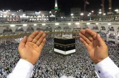 haj-subsidy scrapped from 2018