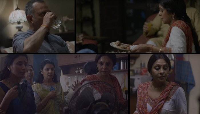 Neeraj Ghaywan's Juice takes just 15 minutes to deliver a hard-hitting message on patriarchy