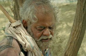 Sanjay Mishra, Kadvi Hawa, YouTube still | Photo created for InUth.com