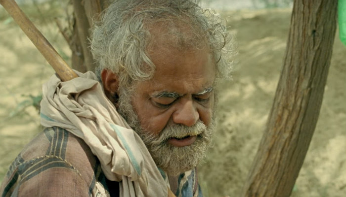 'Kadvi Hawa' is a gut-wrenching story of poverty and a father's irrevocable love