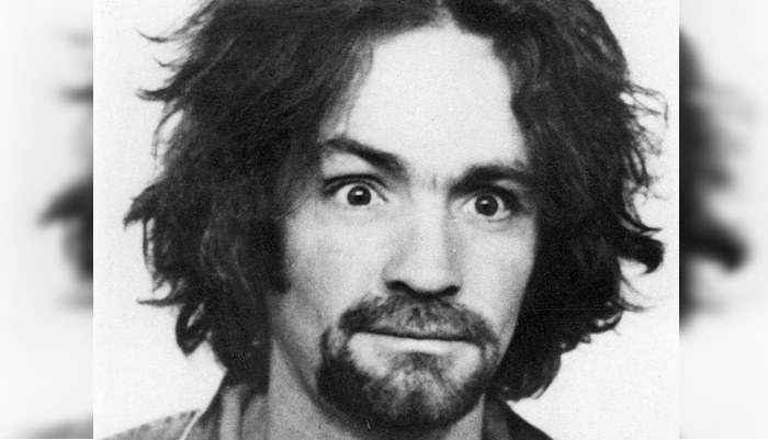 Who was Charles Manson and how he became 'face of evil' in America