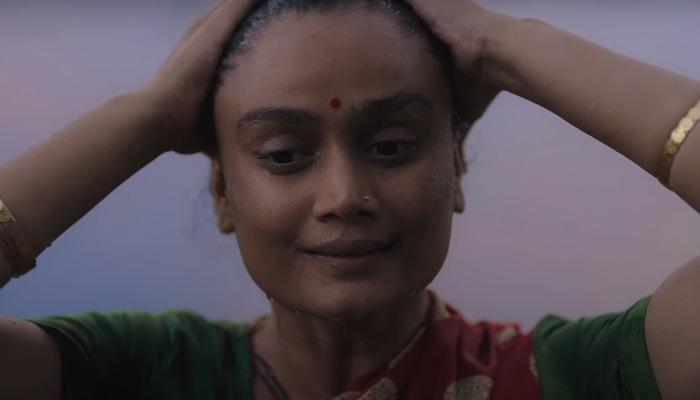 nude-images-of-marathi-film