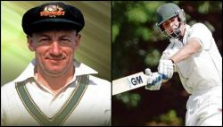 South African Shane Dadswell breaks Sir Bradman's 87-year-old record, scores 490 runs in a 50-over match