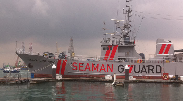 seaman_guard_ohio-759
