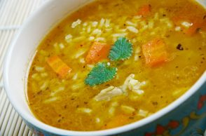 soup image from dreamstime