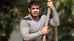 Sushil Kumar opens up on his National Championship victory, says not my fault if opponent denies