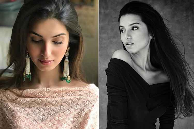 In Pics: Meet SOTY 2 girl Tara Sutaria