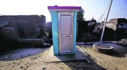 Ahead of World Toilet Day, 732 million Indians still do not have access to basic sanitation