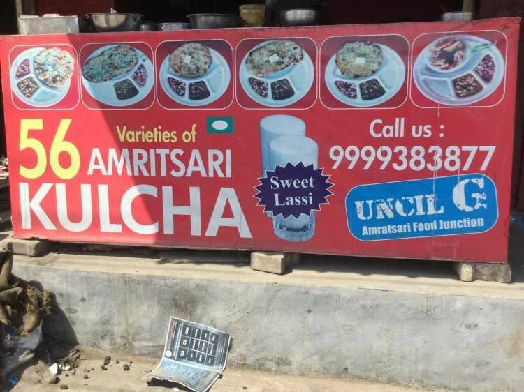 13 food joints in India that have the most hilarious names
