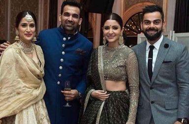 Sagarika Ghatge-Zaheer Khan wedding pics