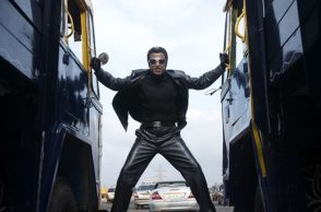 Rajinikanth, Happy Birthday Rajinikanth, Superstar Rajini, Baasha, Kabali, 2.0, Akshay Kumar, Thalaiva, Rajinikanth birthday