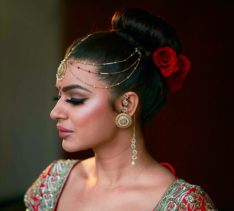 Aashka Brent Goble S Dreamy Wedding Pictures Bandagi: Aashka Goradia Dancing At Her Wedding