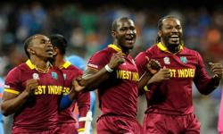 Dwayne Bravo does not want to return to international cricket, here's why!