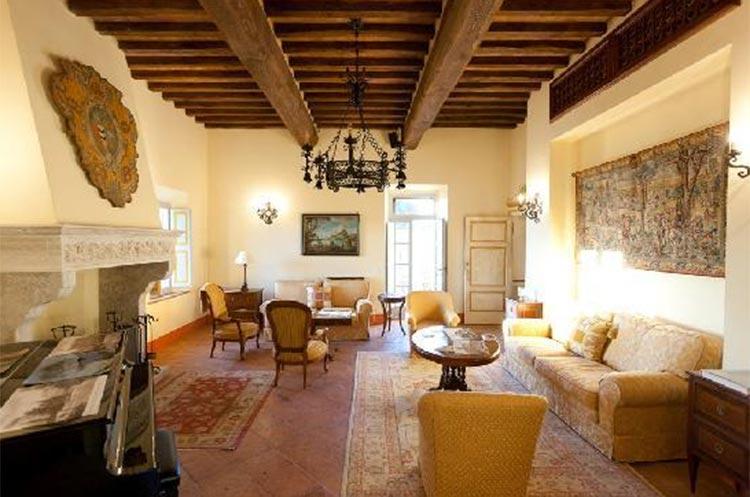 Inside Virat Kohli and Anushka Sharma's wedding venue in Italy