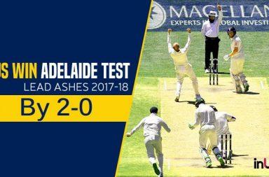 Australia vs England 2nd Test, Ashes 2017-18, Adelaide Test, First pink ball Ashes Test, England vs Australia, AUS vs ENG, Mitchell Starc, Nathan Lyon, Joe Root, Shaun Marsh