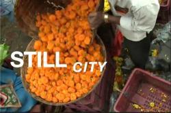 These 5 films explore Mumbai streets like never before