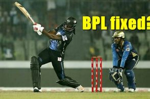 Dirk Nannes BPL, Bangladesh Premier League fixed, BPL 2017 fixed, Dirk Nannes fixing allegations, Dirk Nannes BPL fixed