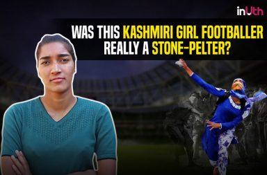 Kashmiri footballer, stonepelter, soccer