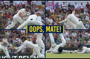 Shaun Marsh, Shaun Marsh dropped catch, Ashes 2017-18, Australia vs England 2017, Perth Test, Ashes 2017 third Test,