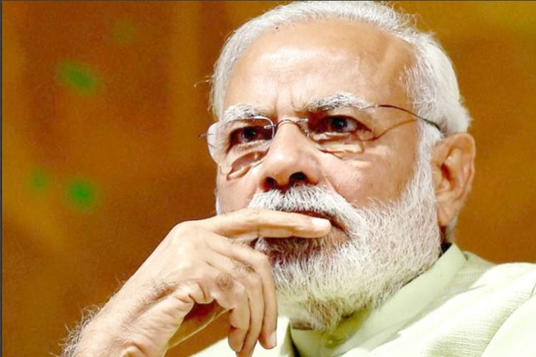 PM Narendra Modi, PM Narendra Modi, Devdan Chaudhari, Gujarat Elections, PM Modi speeches, Congress PM Modi