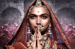Padmaavat: The new normal? Kolkata, Mumbai cinema halls to get police protection