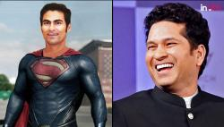 Sachin Tendulkar wishes Mohammad Kaif on his 37th birthday with a hilarious tweet!