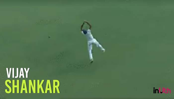 Vijay-Shankar-dropped-catch