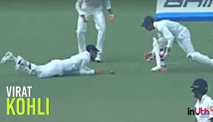 Virat-Kohli-dropped-catch