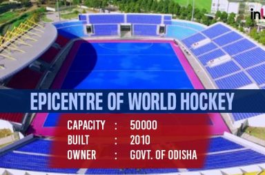 WORLD-HOCKEY