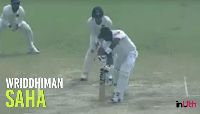 Wriddhiman-Saha-dropped-catch