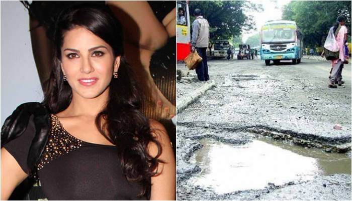 Not Sunny Leone's Bengaluru party, here's what Karnataka govt needs to focus on