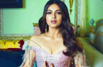 Bhumi Pednekar Photos Swimwear Instagram Bikini Pictures Of Bhumi Pednekar,Bhumi -9895
