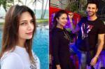 Divyanka Tripathi's birthday getaway in Thailand