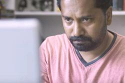 If you call yourself a lover of indie cinema, watch this Tamil film now!